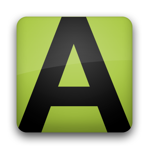 android asset studio � generate icons for your android app